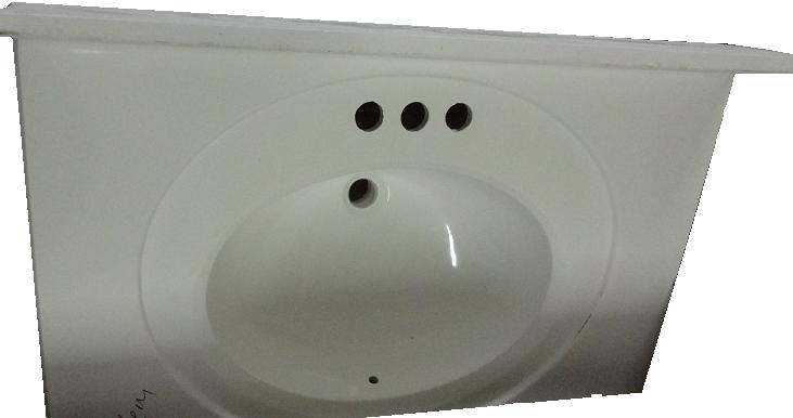 ... colors, shapes, and sizes. Double sinks and single sinks -and more